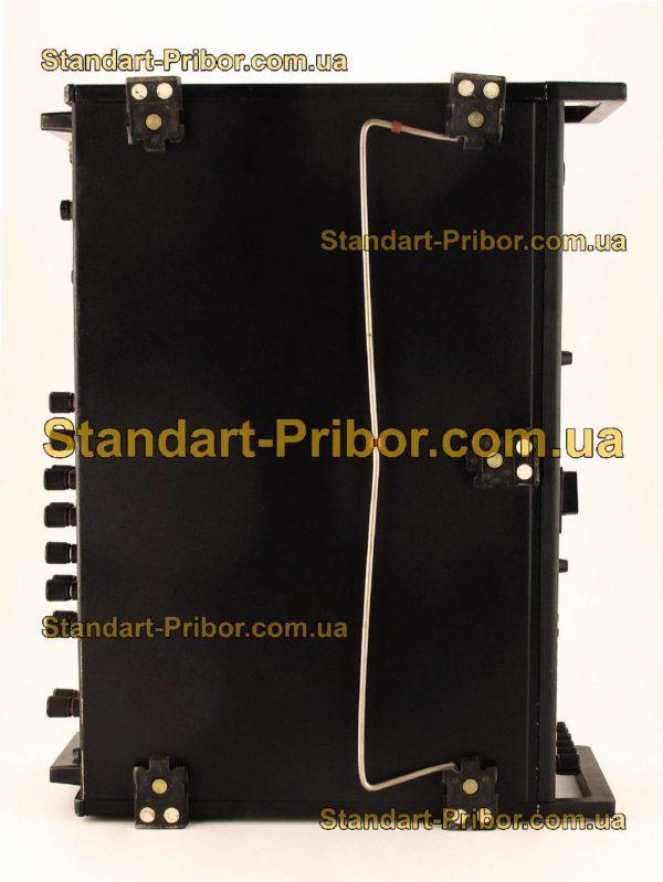 Р3003 компаратор напряжения - фото 6