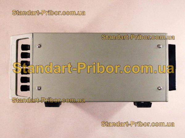 Р3003М1-1 компаратор напряжения - фото 3