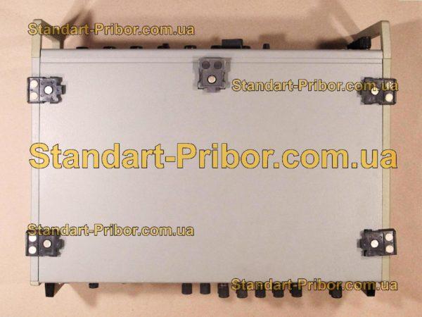 Р3003М1-1 компаратор напряжения - фото 6