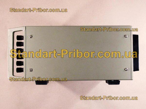 Р3003М1-2 компаратор напряжения - фото 3