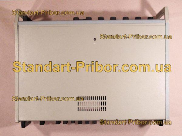 Р3003М1-2 компаратор напряжения - изображение 5