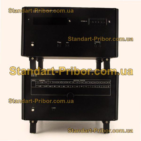 Р3015 компаратор сопротивления - изображение 2
