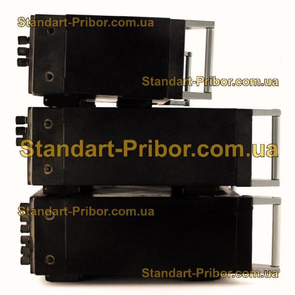 Р3017 калибратор-компаратор - фото 3