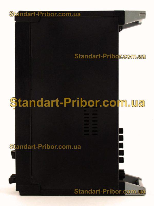Р3017 калибратор-компаратор - изображение 5