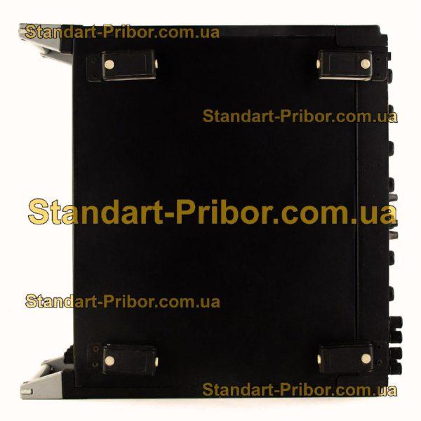 Р3017 калибратор-компаратор - фото 6