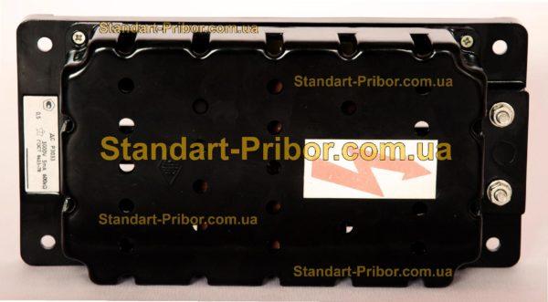 Р3033 1000В сопротивление добавочное - изображение 2