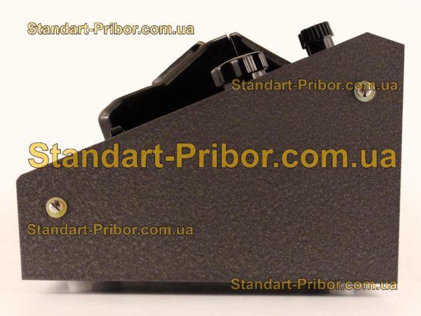Р325 микровольтнаноамперметр - фото 3
