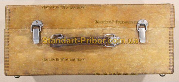 Р334 мост кабельный - изображение 5