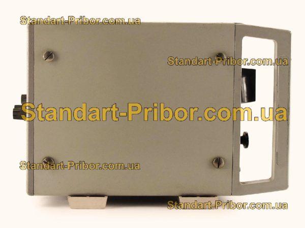 Р341 вольтамперметр лабораторный - фото 3