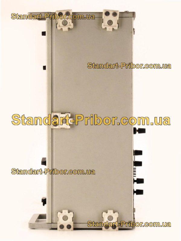 Р341 вольтамперметр лабораторный - фото 6