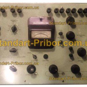 Р355 потенциометр - фотография 1