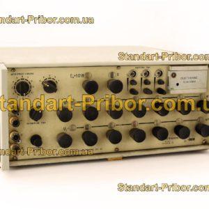 Р363-2 потенциометр - фотография 1