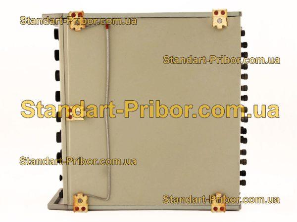 Р363-2 потенциометр - фото 6