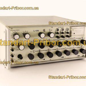 Р363 потенциометр - фотография 1