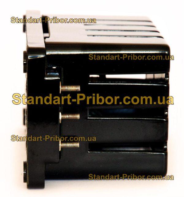Р390 сопротивление добавочное - изображение 2
