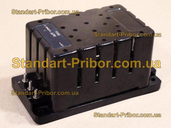 Р392 устройство добавочное - фотография 1