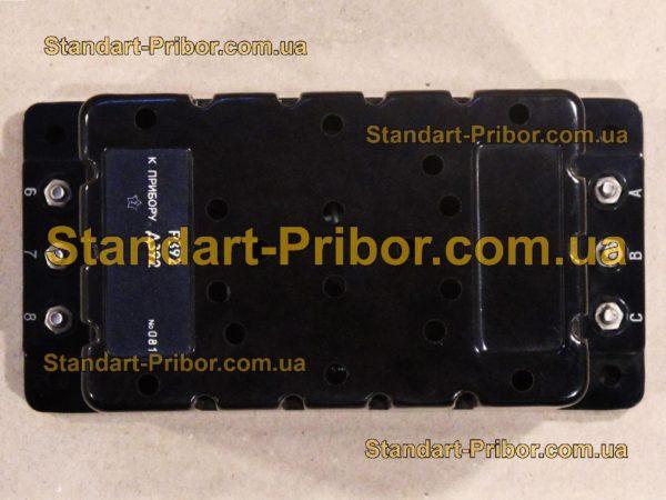Р392 устройство добавочное - фото 3