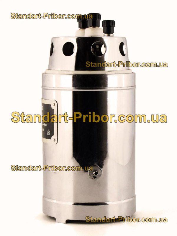 Р4010 катушка сопротивления - изображение 5