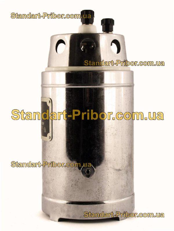 Р4011 катушка сопротивления - фотография 4