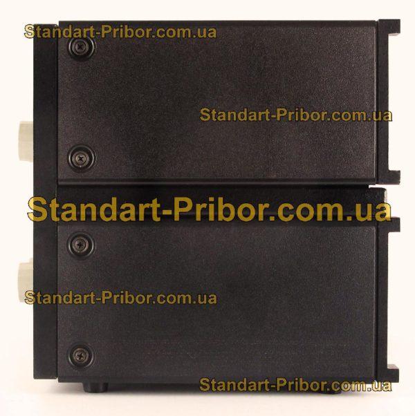 Р40116 мера-имитатор - фото 3