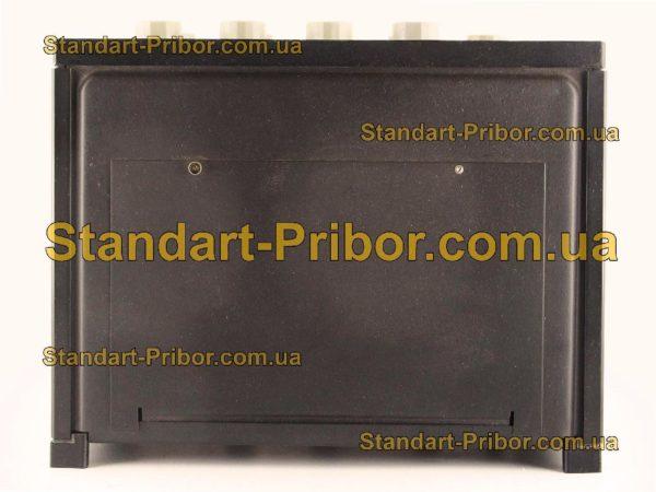 Р40116 мера-имитатор - изображение 5