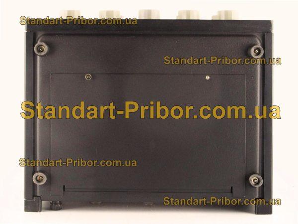 Р40116 мера-имитатор - фото 6