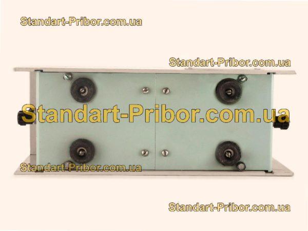 Р4012 катушка сопротивления - изображение 5