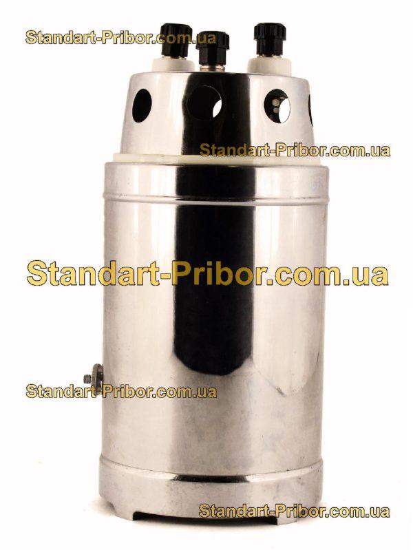 Р402 катушка сопротивления - изображение 5