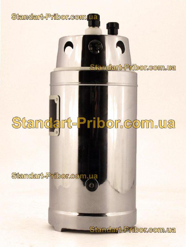 Р406 катушка сопротивления - фотография 4
