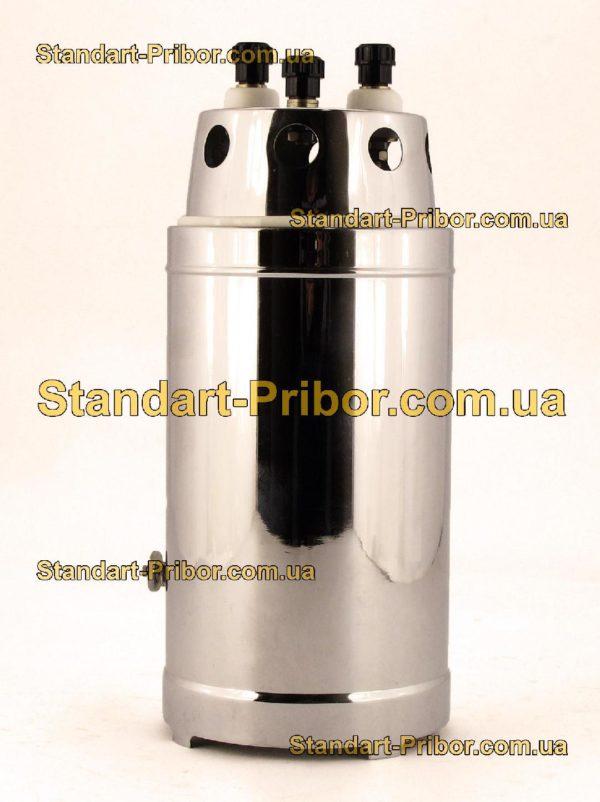 Р406 катушка сопротивления - изображение 5
