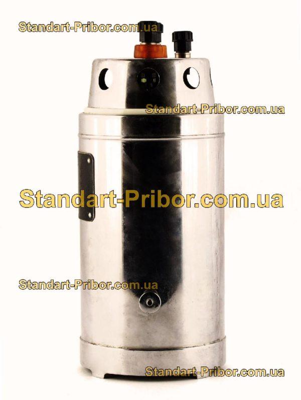 Р4061 катушка сопротивления - фотография 4