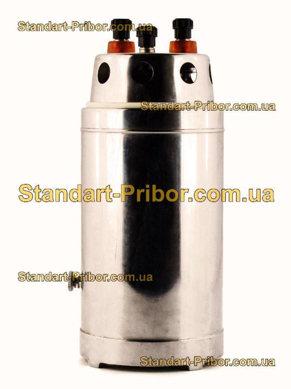 Р4061 катушка сопротивления - изображение 5
