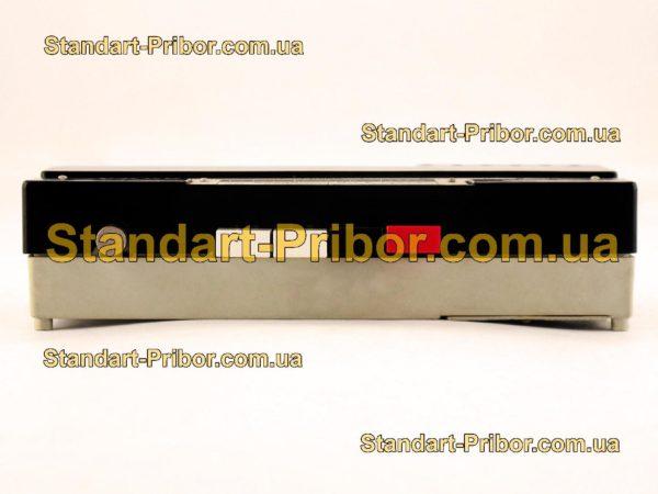 Р4340 тестер, прибор комбинированный - изображение 2