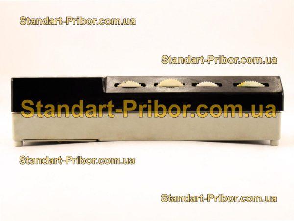 Р4340 тестер, прибор комбинированный - фотография 4
