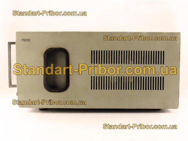 Р5010 мост переменного тока - фото 3
