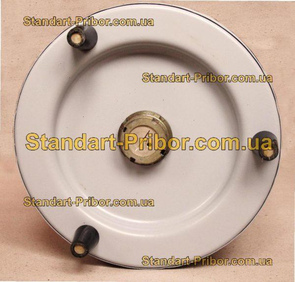 Р5023 конденсатор воздушный - фотография 4