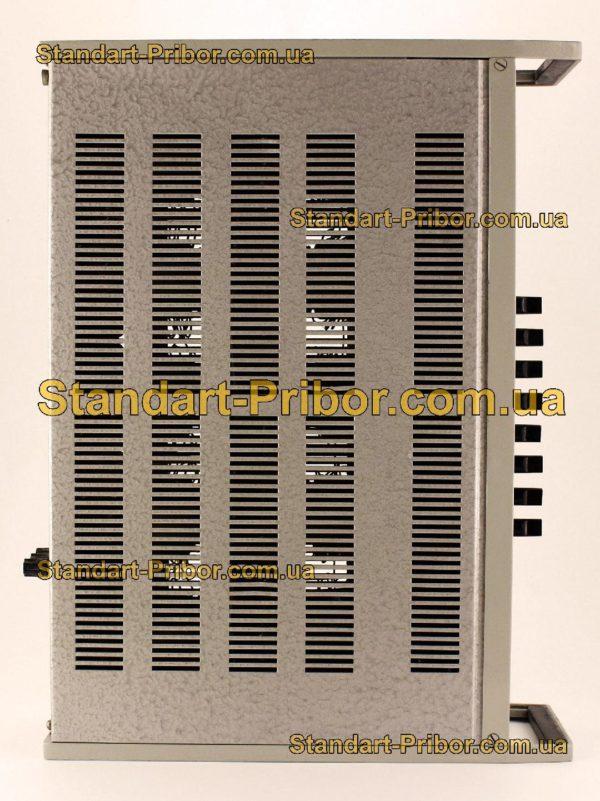 Р5054/2 магазин проводимости - изображение 5