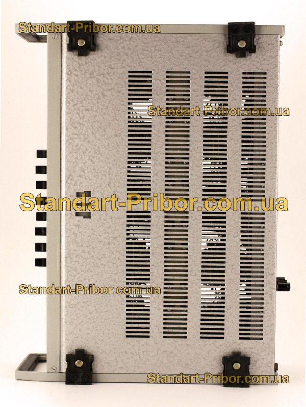 Р5054/2 магазин проводимости - фото 6