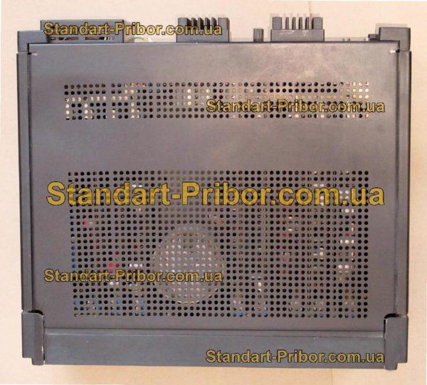 Р5083 мост переменного тока - изображение 5