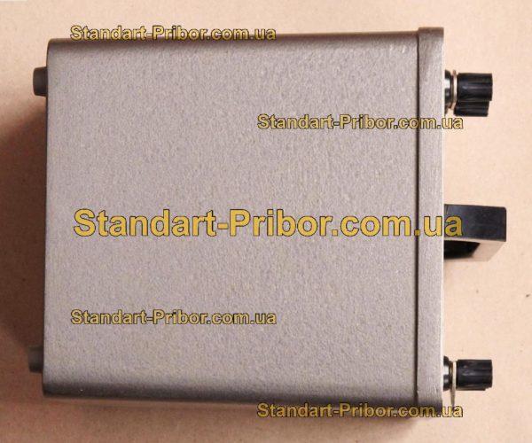 Р5106 мера индуктивности - фото 3