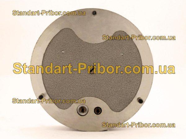 Р533 конденсатор переменной емкости - изображение 5