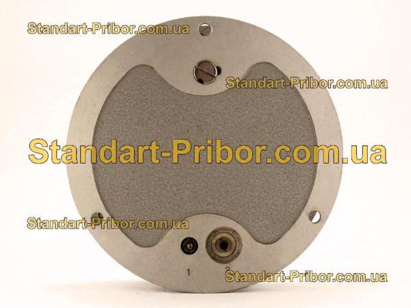 Р533 конденсатор переменной емкости - фото 6