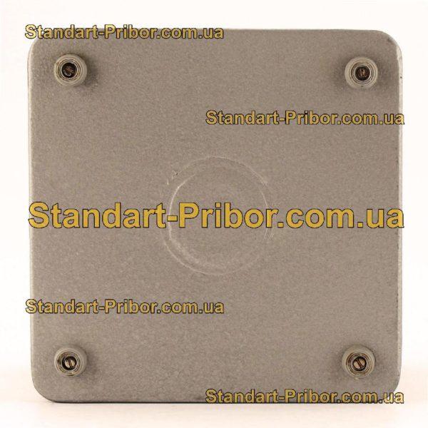 Р596 10 мГн мера индуктивности - фото 6
