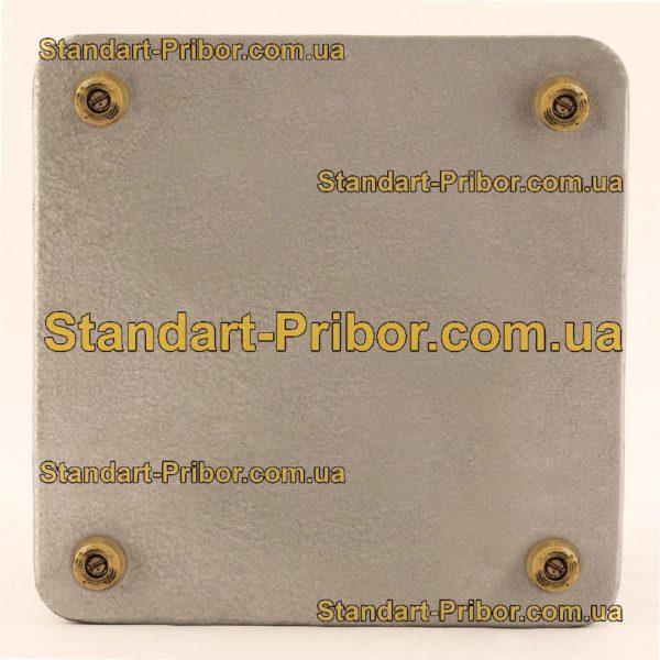 Р596 100 мкГн мера индуктивности - фото 6