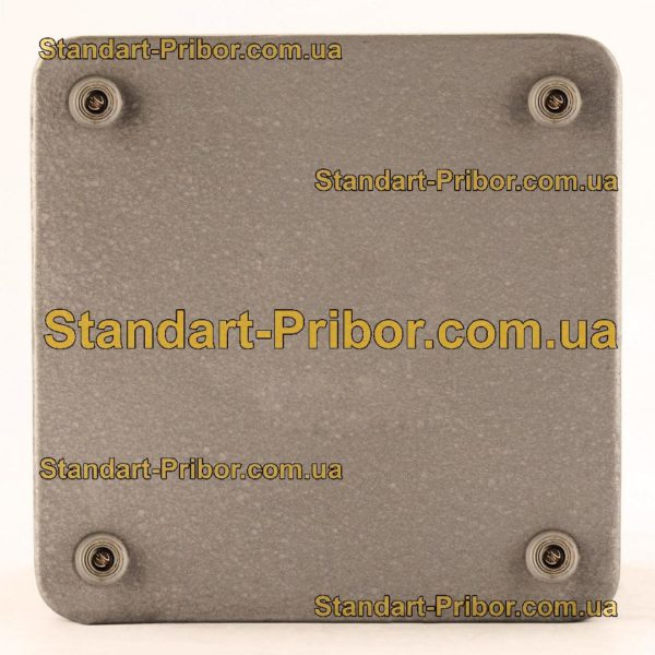 Р596 200 мГн мера индуктивности - фото 6