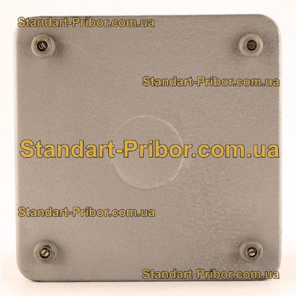 Р596 50 мГн мера индуктивности - фото 6