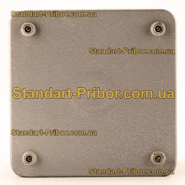 Р596 50 мкГн мера индуктивности - фото 6