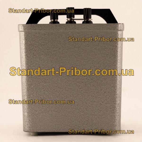 Р596 500 мГн мера индуктивности - фотография 4