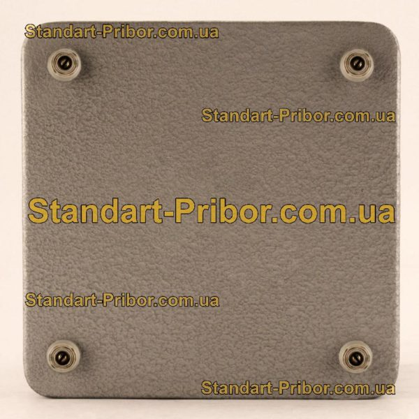 Р596 500 мГн мера индуктивности - фото 6