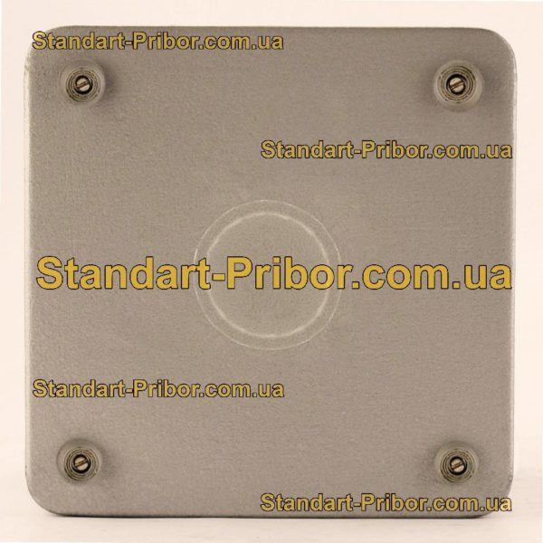 Р596 500 мкГн мера индуктивности - фото 6
